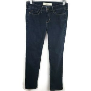 Abercrombie & Fitch Jeans Size 2S